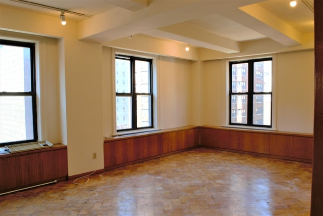 5 Bedrooms, Murray Hill Rental in NYC for $8,100 - Photo 2