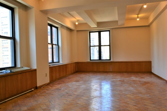 5 Bedrooms, Murray Hill Rental in NYC for $8,100 - Photo 1