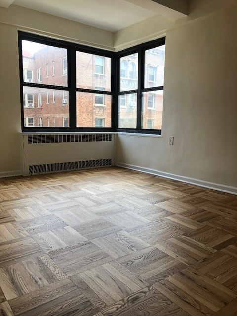 3 Bedrooms, Concourse Village Rental in NYC for $2,950 - Photo 1
