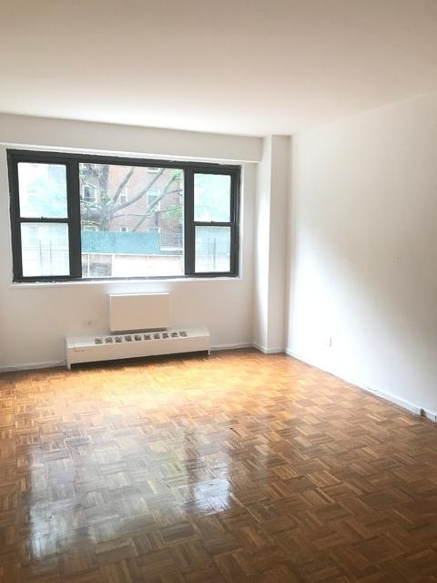 1 Bedroom, Kew Gardens Rental in NYC for $1,600 - Photo 1