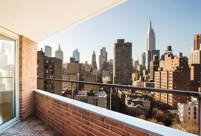 4 Bedrooms, Kips Bay Rental in NYC for $7,240 - Photo 2