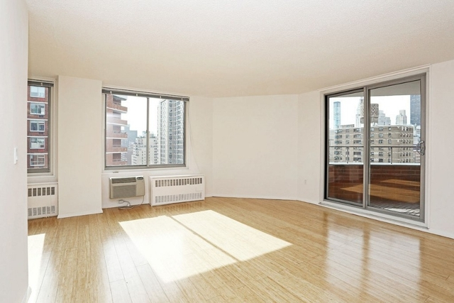 4 Bedrooms, Kips Bay Rental in NYC for $7,240 - Photo 1