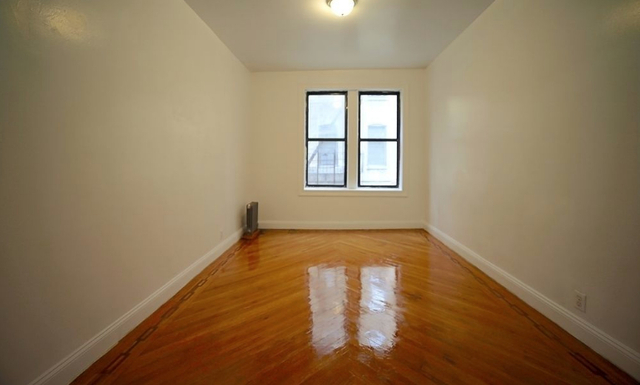 3 Bedrooms, Washington Heights Rental in NYC for $2,350 - Photo 2