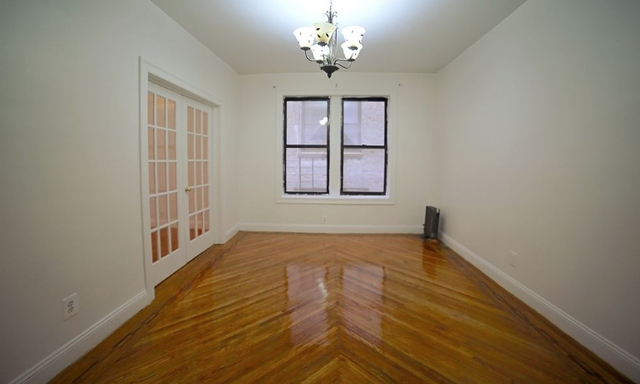 3 Bedrooms, Washington Heights Rental in NYC for $2,350 - Photo 1
