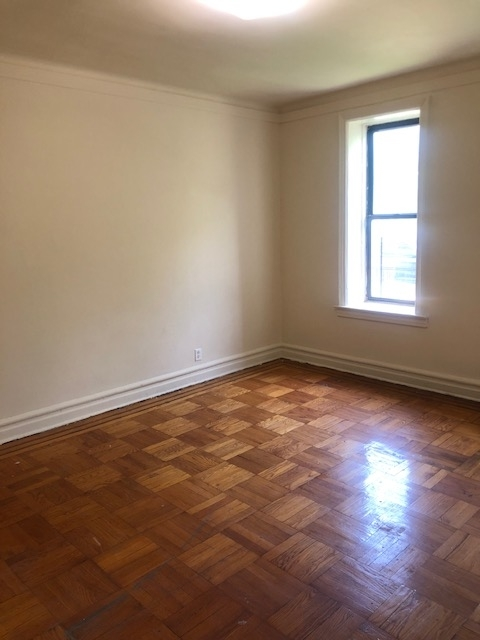 1 Bedroom, Ocean Parkway Rental in NYC for $1,600 - Photo 1