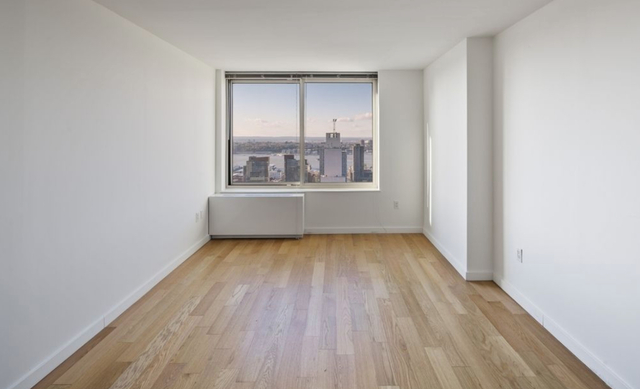 1 Bedroom, Theater District Rental in NYC for $4,246 - Photo 2