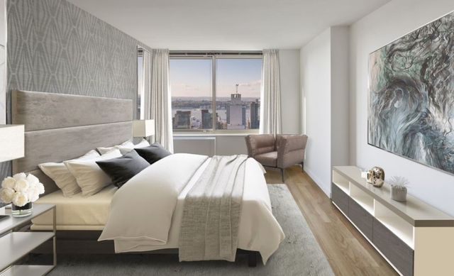 1 Bedroom, Theater District Rental in NYC for $4,246 - Photo 1