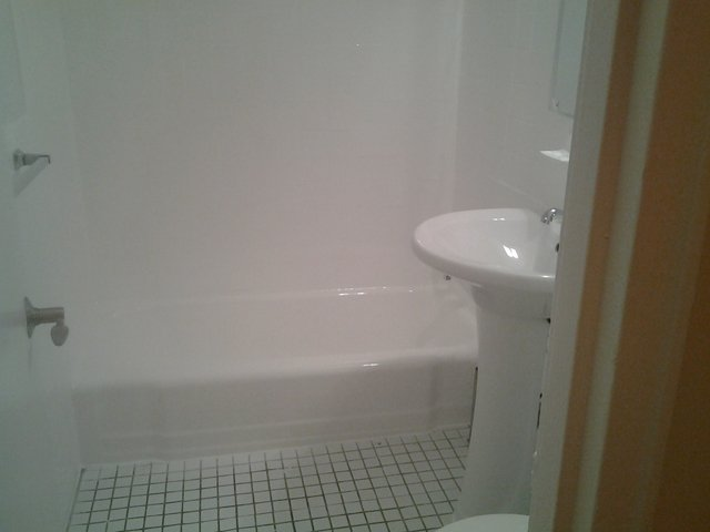 Studio, Murray Hill, Queens Rental in NYC for $1,650 - Photo 2
