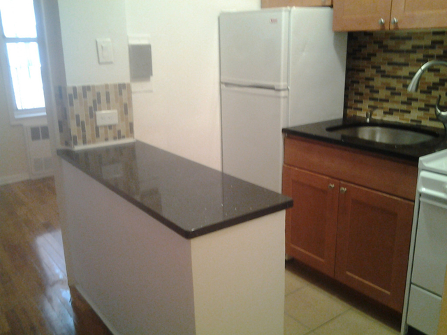 Studio, Murray Hill, Queens Rental in NYC for $1,650 - Photo 1