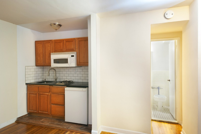 Studio, Briarwood Rental in NYC for $1,575 - Photo 2
