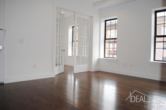 4 Bedrooms, Flatbush Rental in NYC for $3,400 - Photo 1