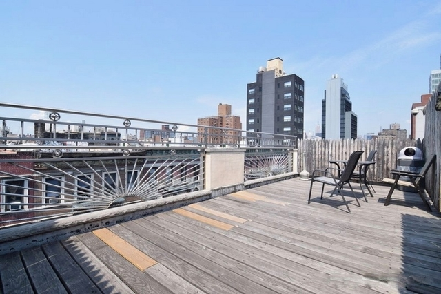 Studio, Lower East Side Rental in NYC for $2,495 - Photo 1