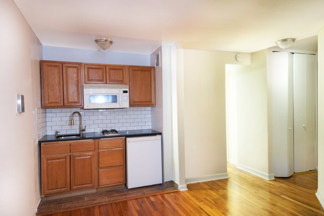 Studio, Briarwood Rental in NYC for $1,575 - Photo 1