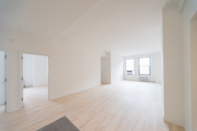 4 Bedrooms, Financial District Rental in NYC for $6,850 - Photo 1