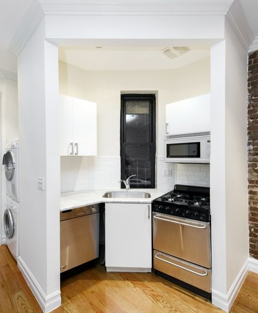 1 Bedroom, Sutton Place Rental in NYC for $3,250 - Photo 1