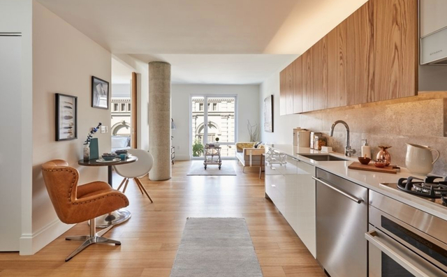 1 Bedroom, Hell's Kitchen Rental in NYC for $4,570 - Photo 1