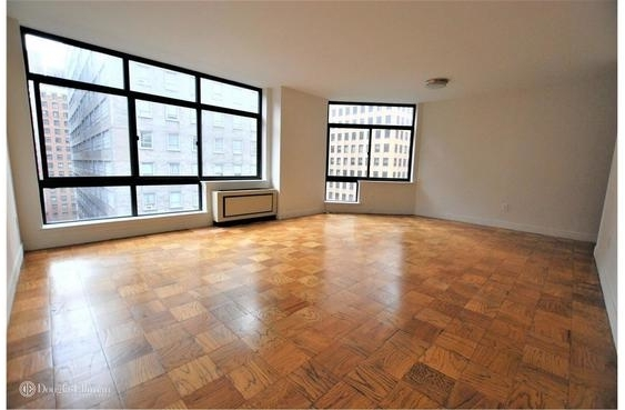 2 Bedrooms, Turtle Bay Rental in NYC for $5,675 - Photo 1