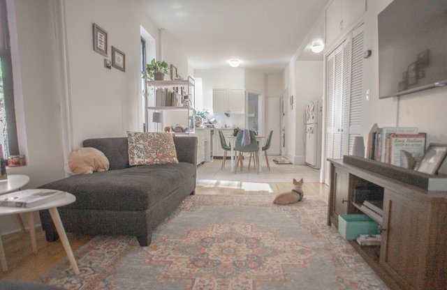 1 Bedroom, Yorkville Rental in NYC for $2,500 - Photo 1
