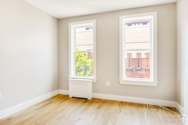 2 Bedrooms, South Slope Rental in NYC for $3,969 - Photo 1