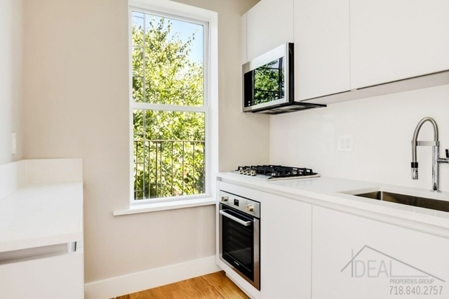 2 Bedrooms, South Slope Rental in NYC for $3,969 - Photo 2
