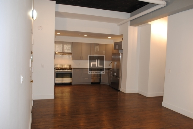 4 Bedrooms, Clinton Hill Rental in NYC for $5,000 - Photo 2
