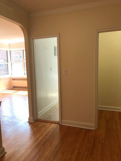Studio, Forest Hills Rental in NYC for $1,625 - Photo 1