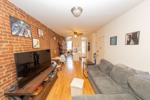 1 Bedroom, Yorkville Rental in NYC for $2,850 - Photo 1