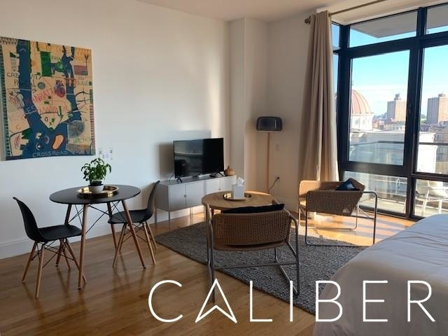 Studio, Williamsburg Rental in NYC for $2,675 - Photo 1