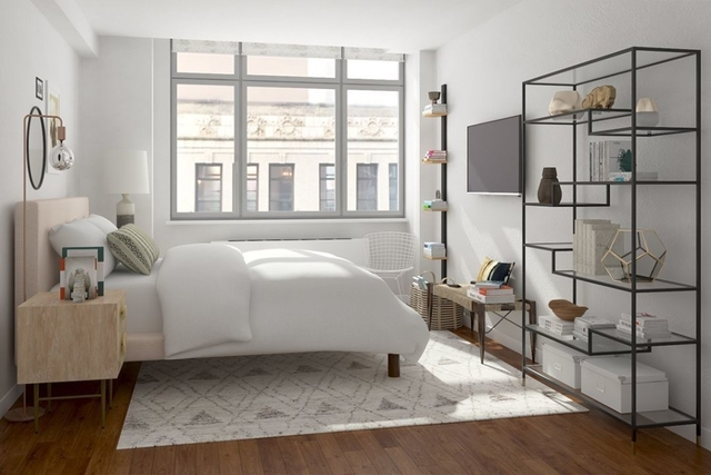 3 Bedrooms, Tribeca Rental in NYC for $11,150 - Photo 2
