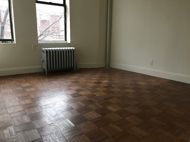 3 Bedrooms, Gramercy Park Rental in NYC for $4,245 - Photo 1