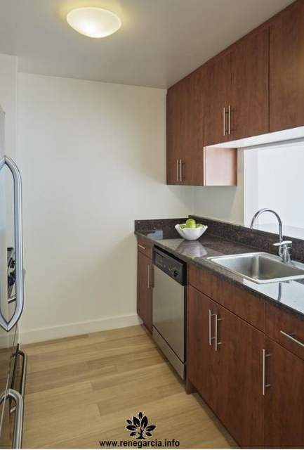 1 Bedroom, Theater District Rental in NYC for $4,247 - Photo 2