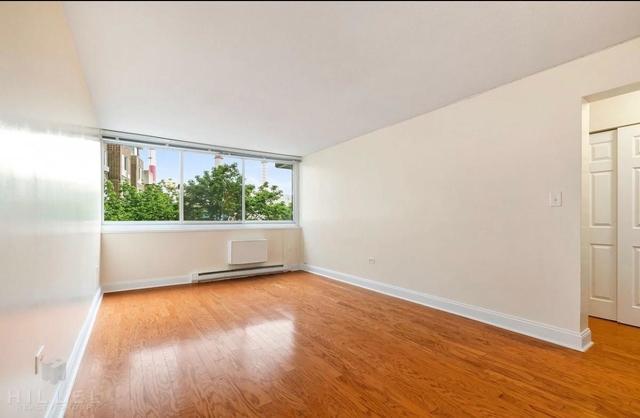 Studio, Roosevelt Island Rental in NYC for $2,250 - Photo 1