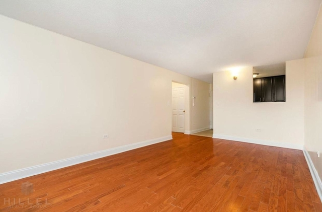 Studio, Roosevelt Island Rental in NYC for $2,250 - Photo 2