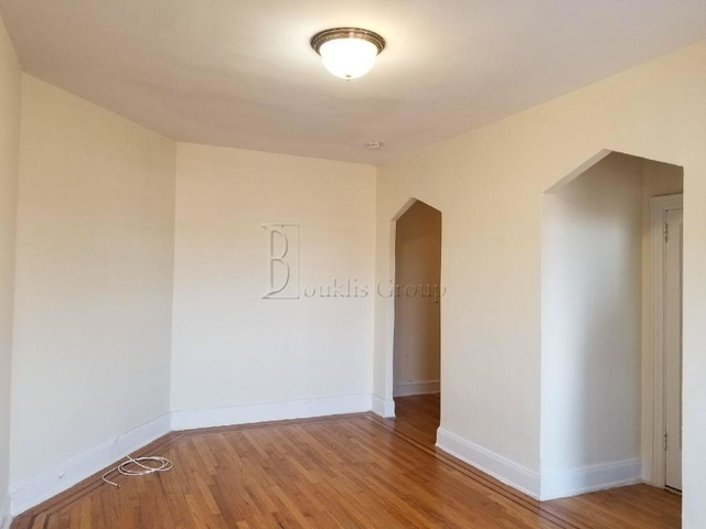 Studio, Steinway Rental in NYC for $1,850 - Photo 1