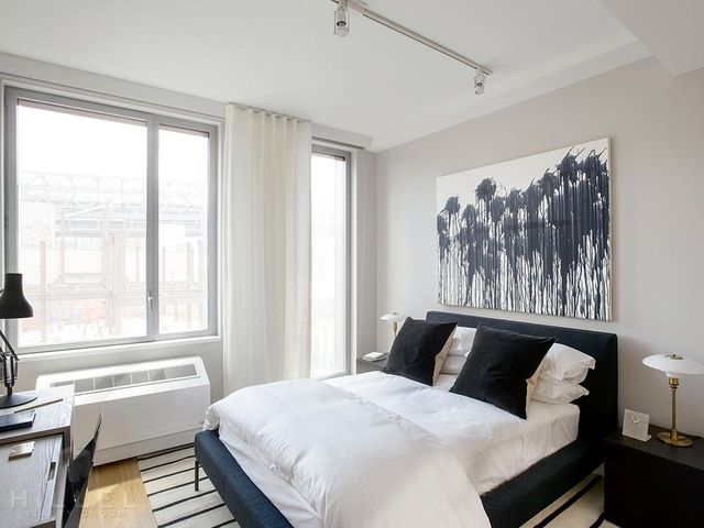 Studio, Williamsburg Rental in NYC for $3,085 - Photo 2