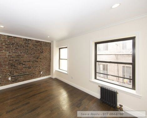 Studio, Alphabet City Rental in NYC for $2,400 - Photo 1
