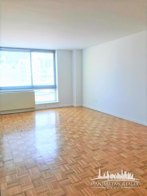 4 Bedrooms, Financial District Rental in NYC for $7,500 - Photo 2