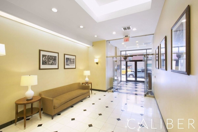 4 Bedrooms, Upper West Side Rental in NYC for $6,590 - Photo 2