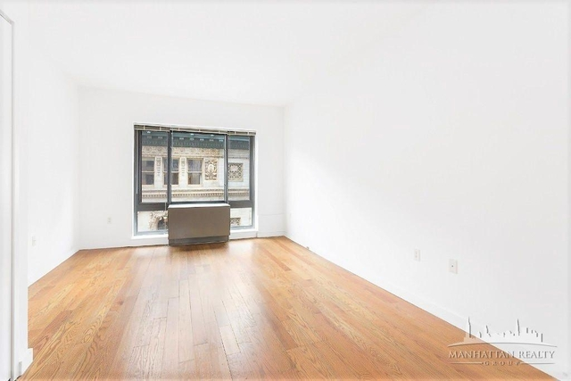 2 Bedrooms, Flatiron District Rental in NYC for $6,100 - Photo 2