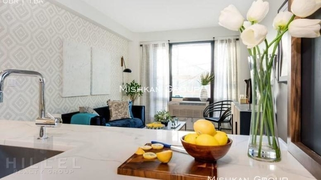 2 Bedrooms, Greenwood Heights Rental in NYC for $3,650 - Photo 2