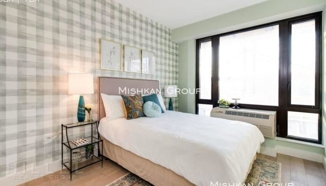 2 Bedrooms, Greenwood Heights Rental in NYC for $3,650 - Photo 1
