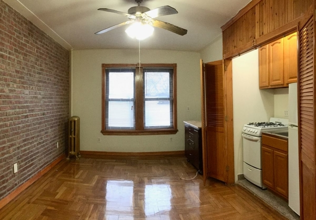 1 Bedroom, Bay Ridge Rental in NYC for $1,750 - Photo 2