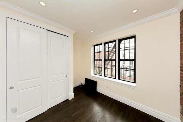 1 Bedroom, Brooklyn Heights Rental in NYC for $3,116 - Photo 1