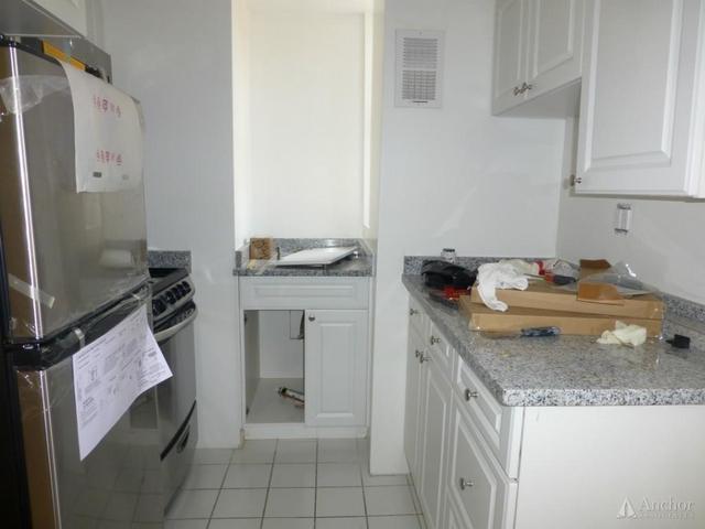 Studio, Manhattan Valley Rental in NYC for $2,400 - Photo 2