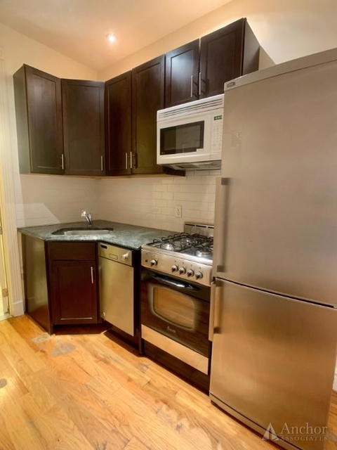Studio, Yorkville Rental in NYC for $2,430 - Photo 2
