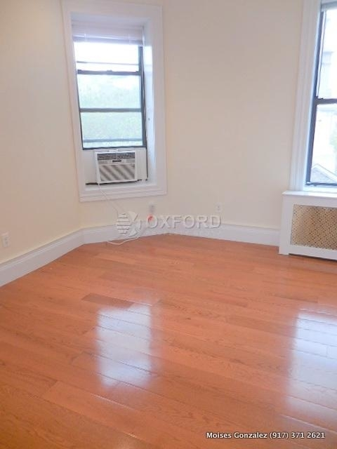 2 Bedrooms, East Village Rental in NYC for $4,550 - Photo 1