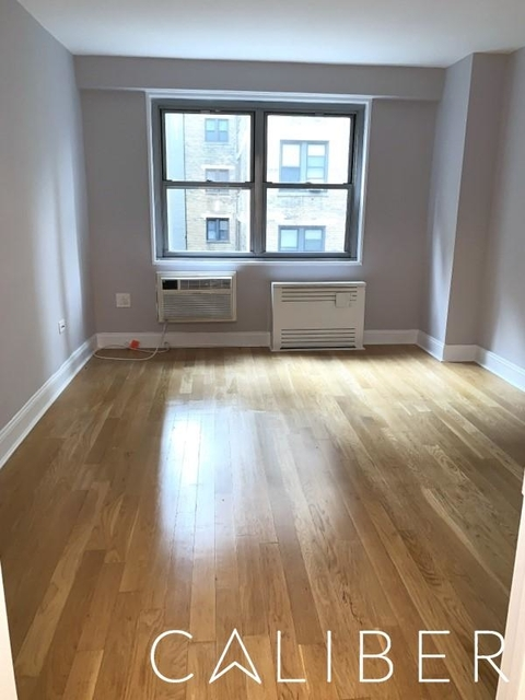 1 Bedroom, Manhattan Valley Rental in NYC for $4,375 - Photo 2