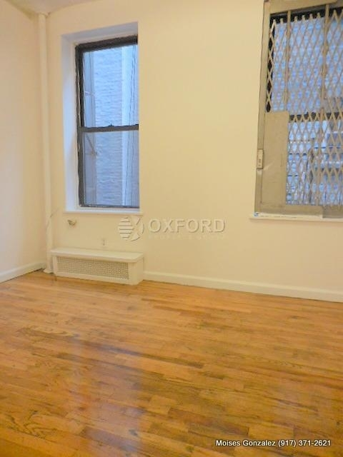 1 Bedroom, Greenwich Village Rental in NYC for $2,825 - Photo 1