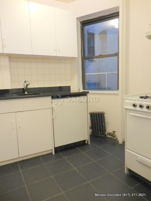 1 Bedroom, Greenwich Village Rental in NYC for $2,825 - Photo 2