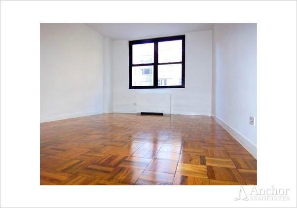 Studio, Turtle Bay Rental in NYC for $2,875 - Photo 2